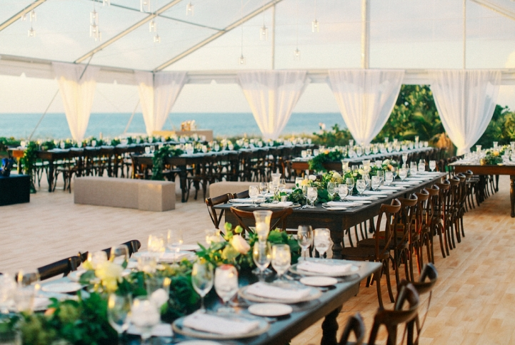 boca-grande-wedding-035