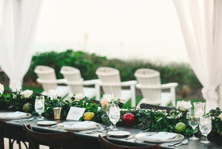 boca-grande-wedding-037