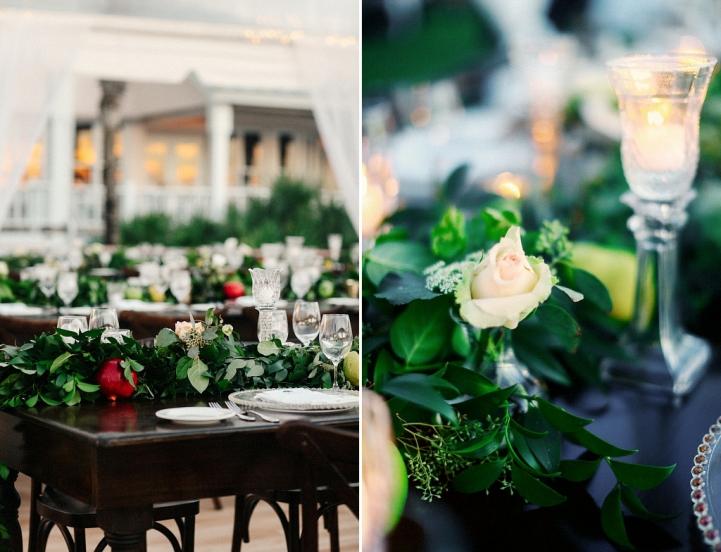 boca-grande-wedding-038