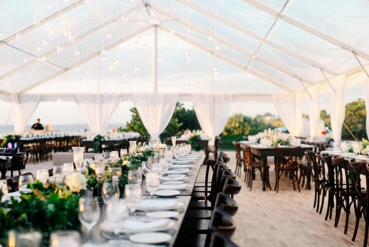 boca-grande-wedding-039