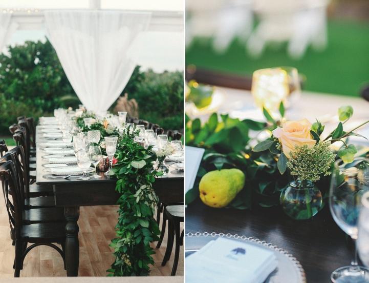 boca-grande-wedding-040