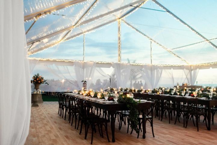 boca-grande-wedding-046