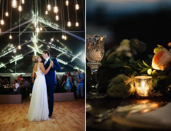 boca-grande-wedding-048