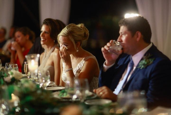boca-grande-wedding-050