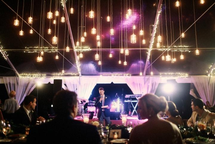 boca-grande-wedding-051
