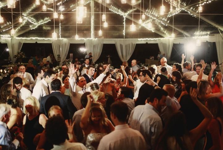 boca-grande-wedding-054