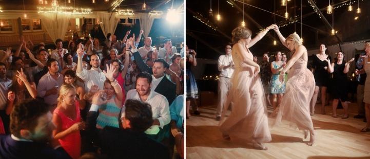 boca-grande-wedding-056