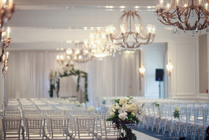 ritz-carlton-wedding-114