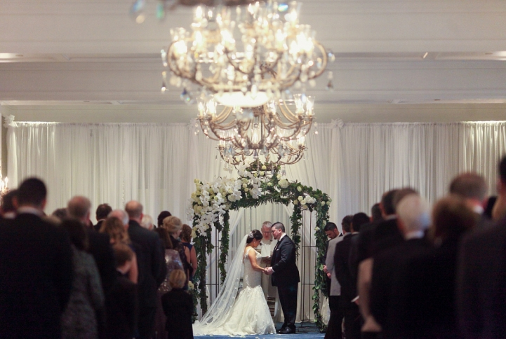 ritz-carlton-wedding-118