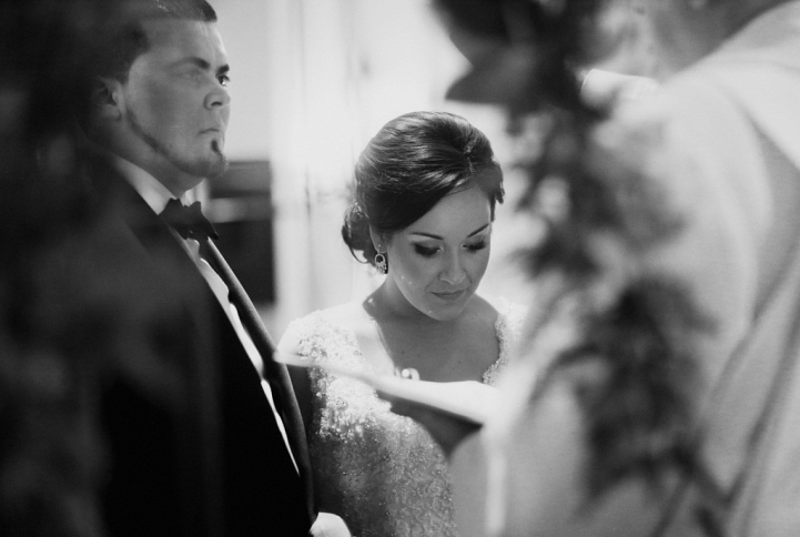 ritz-carlton-wedding-125