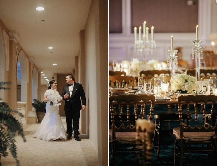 ritz-carlton-wedding-135