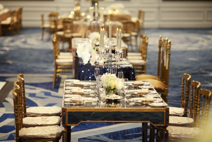 ritz-carlton-wedding-144