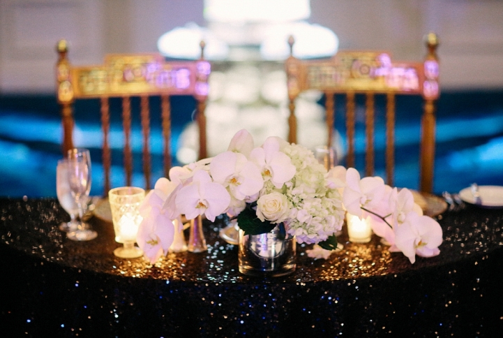 ritz-carlton-wedding-147