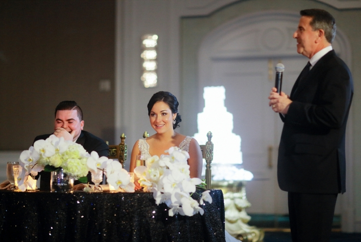 ritz-carlton-wedding-151