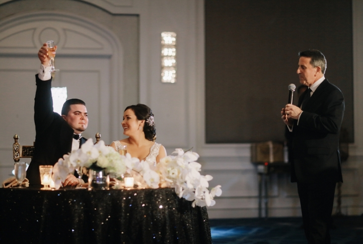 ritz-carlton-wedding-153