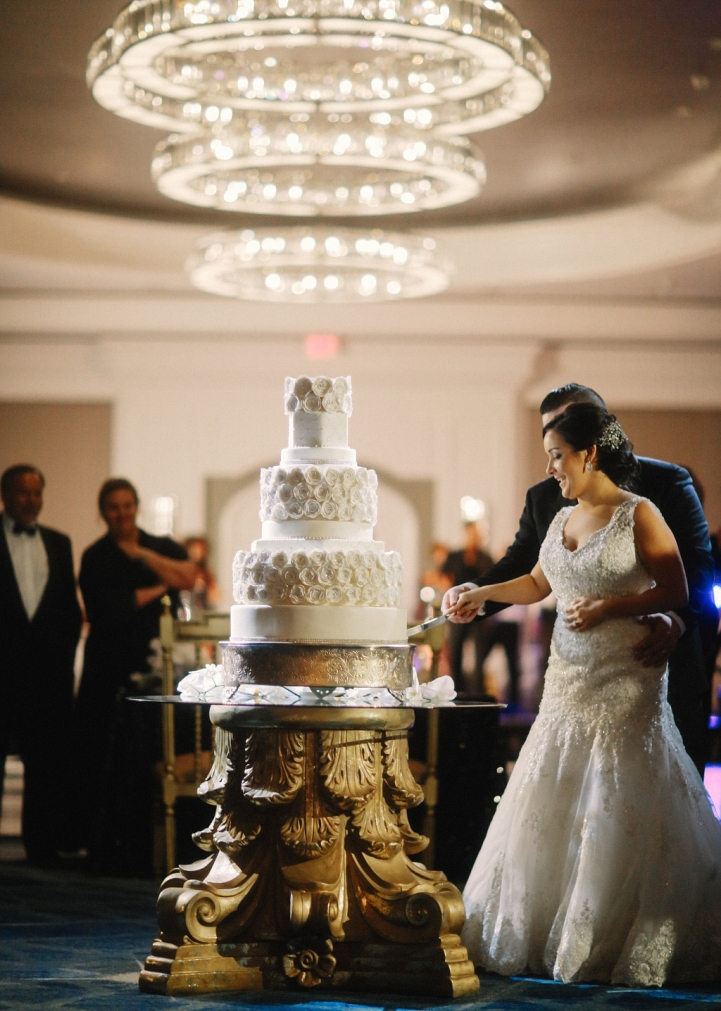 ritz-carlton-wedding-156