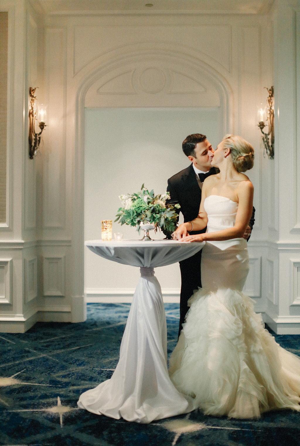 Lauren Amp John Ritz Carlton Sarasota Wedding