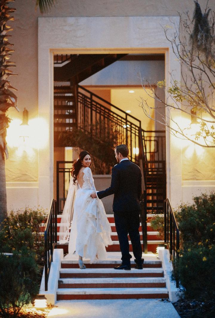 alfond-inn-wedding-001