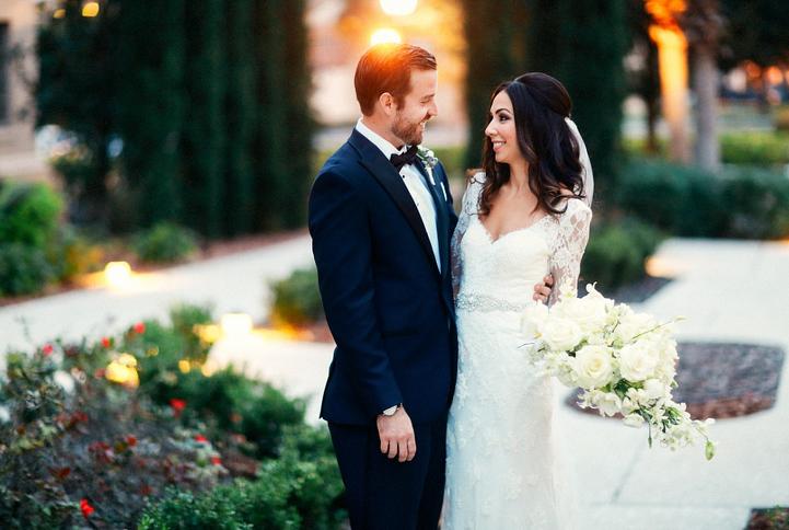 alfond-inn-wedding-003