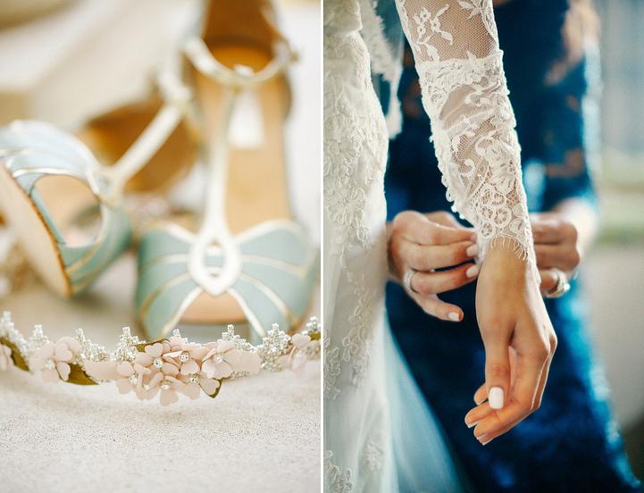 alfond-inn-wedding-004