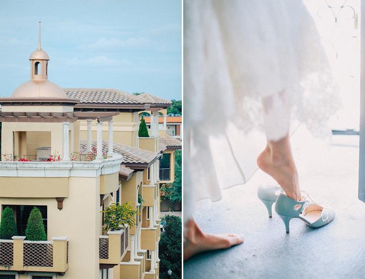 alfond-inn-wedding-007
