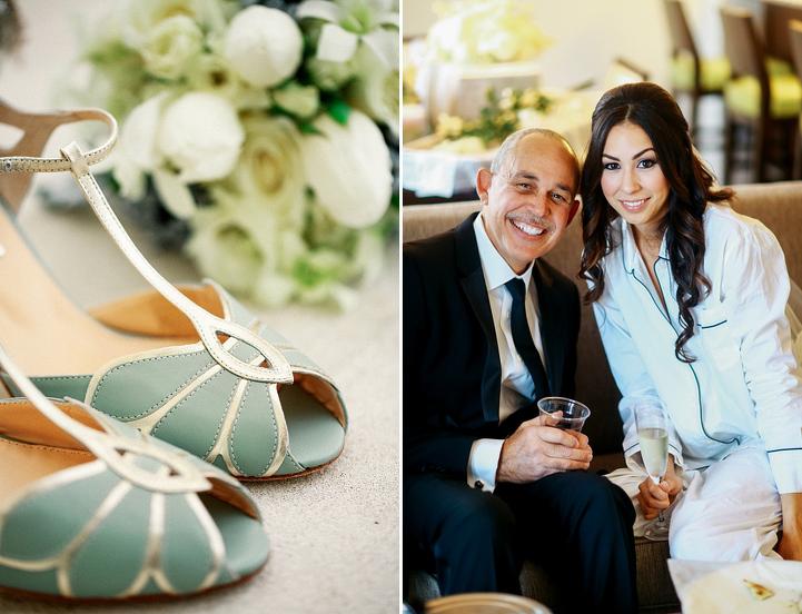 alfond-inn-wedding-009