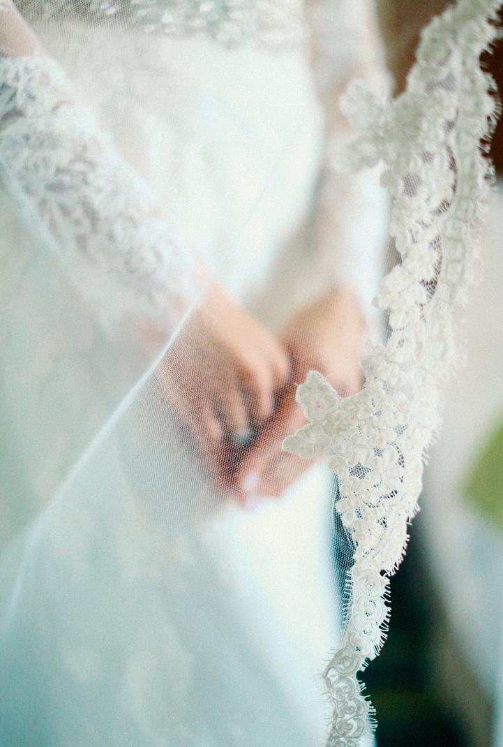 alfond-inn-wedding-010