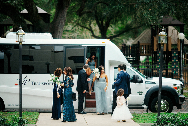 alfond-inn-wedding-012
