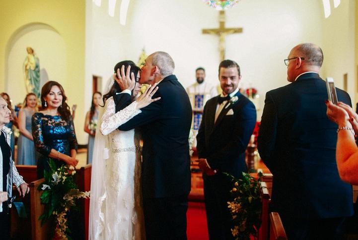 alfond-inn-wedding-016