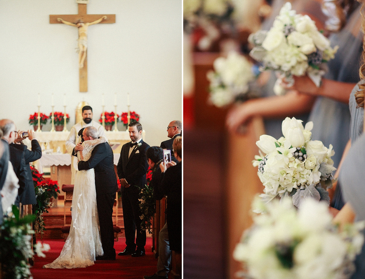 alfond-inn-wedding-017