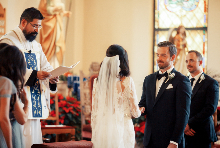 alfond-inn-wedding-018