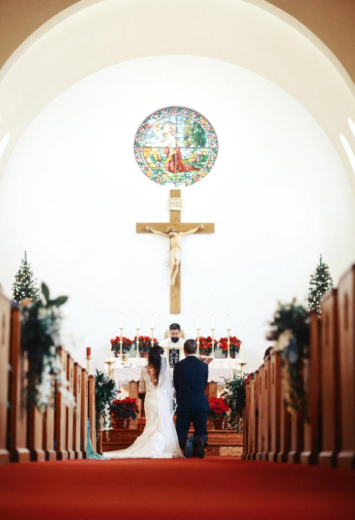 alfond-inn-wedding-019