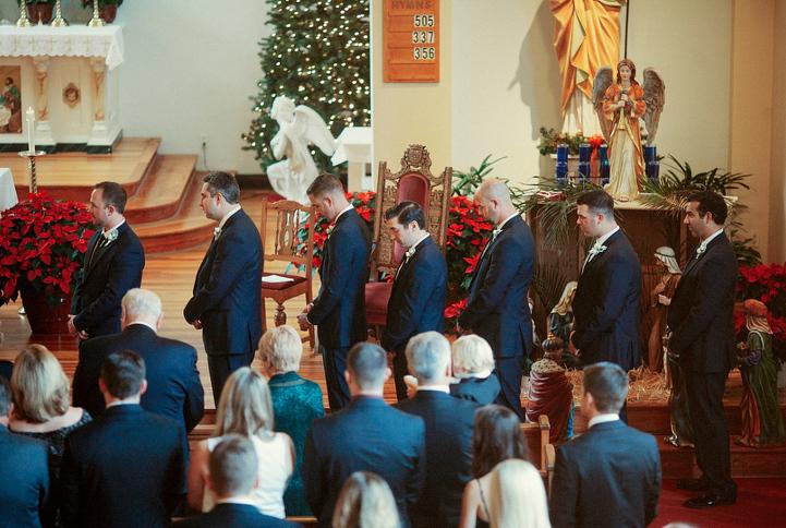 alfond-inn-wedding-020