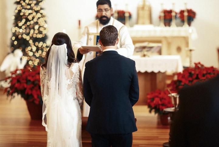alfond-inn-wedding-021