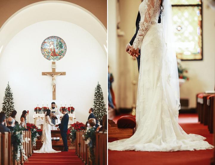 alfond-inn-wedding-023