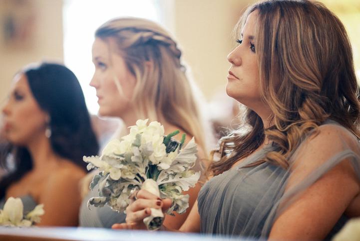 alfond-inn-wedding-024