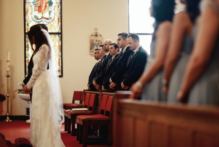 alfond-inn-wedding-025