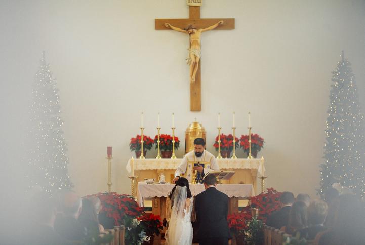 alfond-inn-wedding-027
