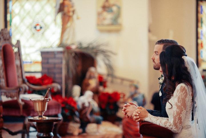 alfond-inn-wedding-029