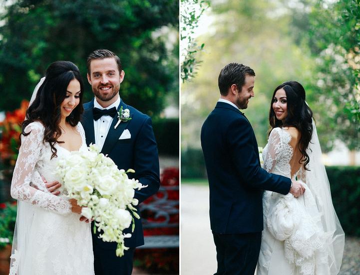 alfond-inn-wedding-034