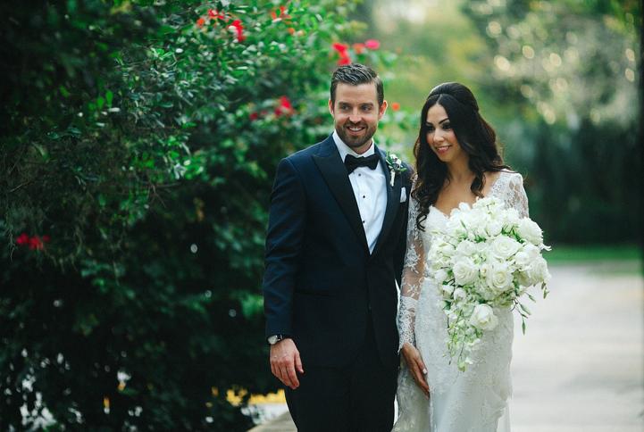 alfond-inn-wedding-036