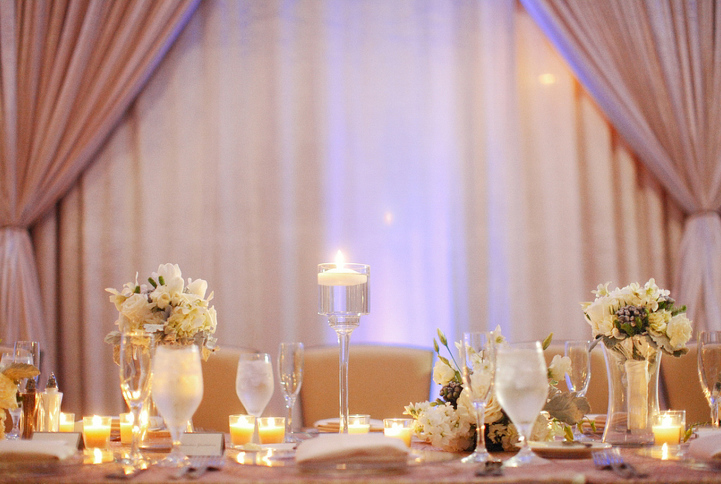 alfond-inn-wedding-039