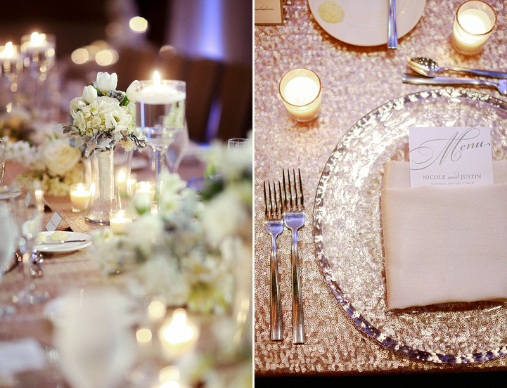 alfond-inn-wedding-040