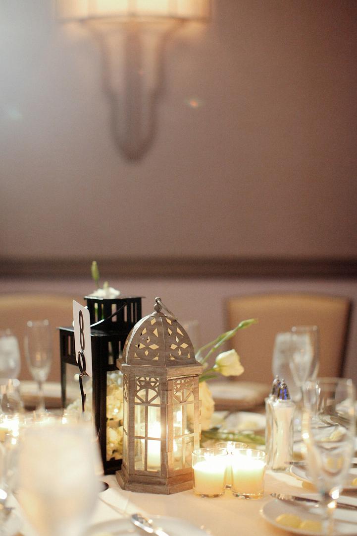 alfond-inn-wedding-041