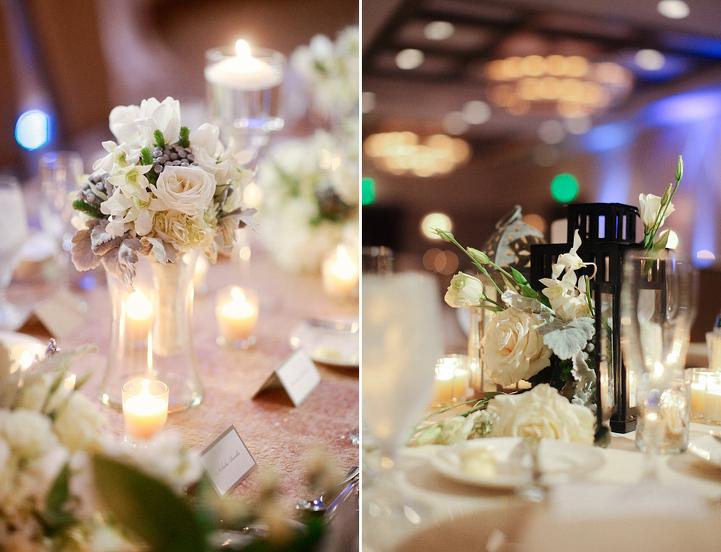 alfond-inn-wedding-042