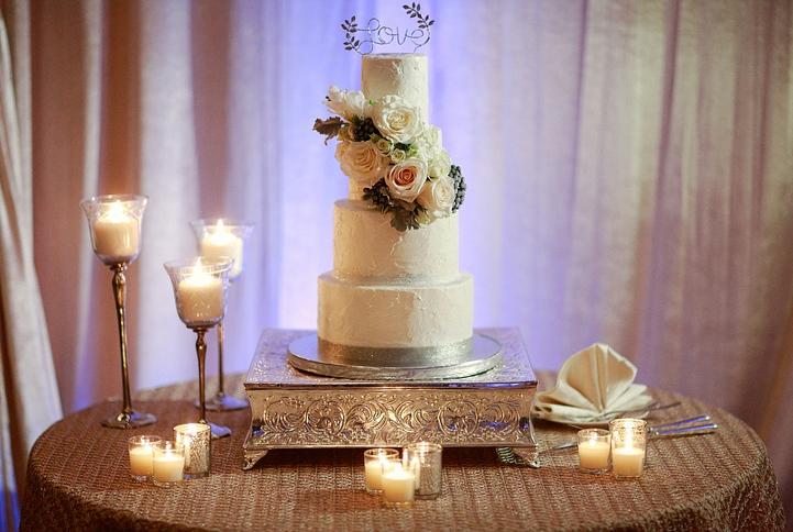 alfond-inn-wedding-043