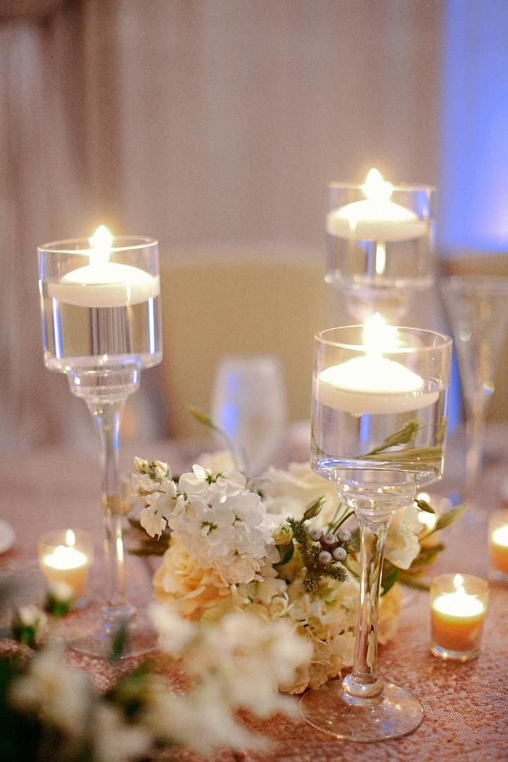 alfond-inn-wedding-045
