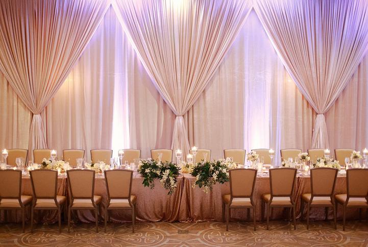 alfond-inn-wedding-046