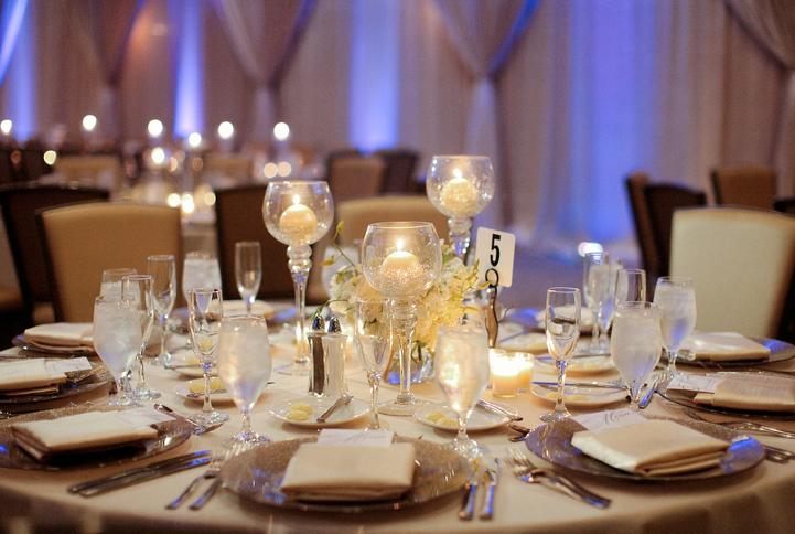 alfond-inn-wedding-048