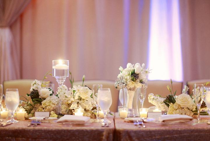 alfond-inn-wedding-049